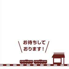 コンディトライ神戸